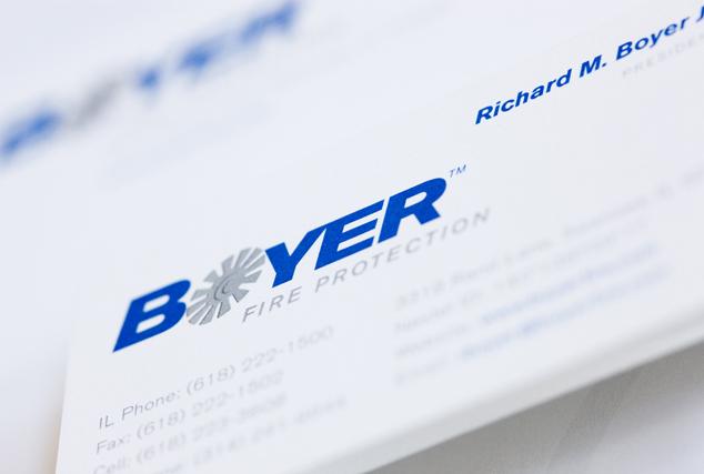 boyer1