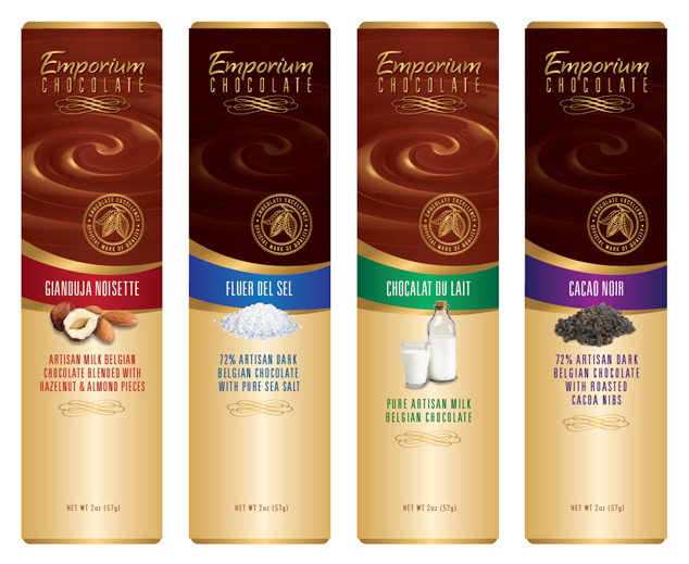 finalchoc-packaging-design