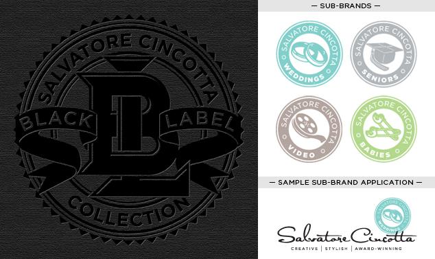 scp-logo-designs