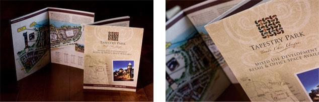 tp-brochure-designs