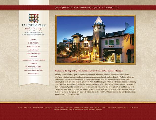 tp-website-design