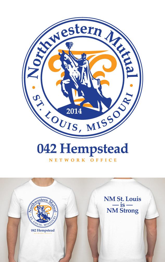 NML2014-tshirt-design