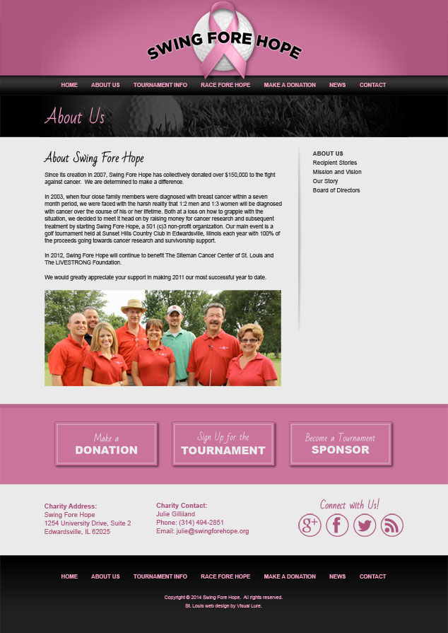 Swing4Hope-web-design-2