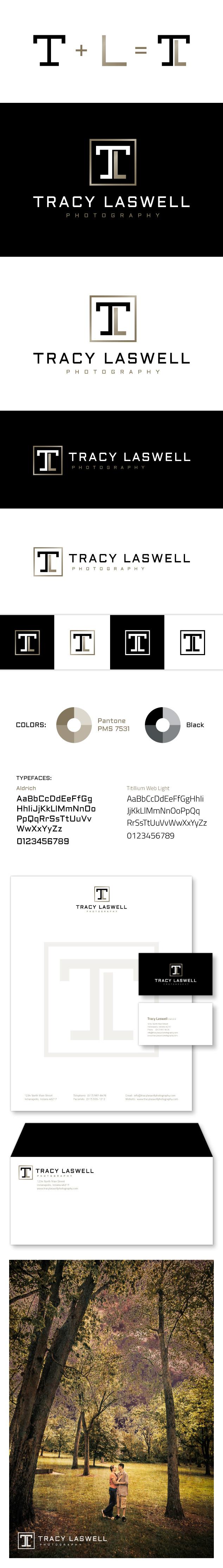 TLP-final-branding