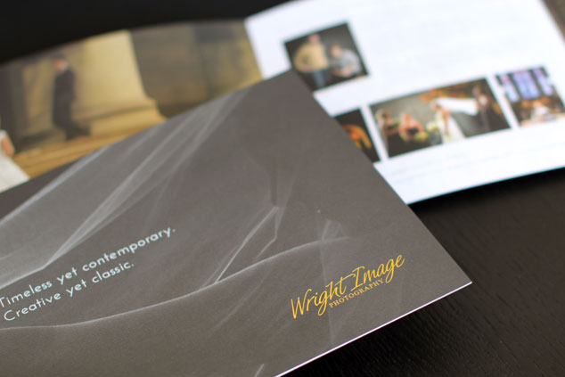 wright-brochure-design1
