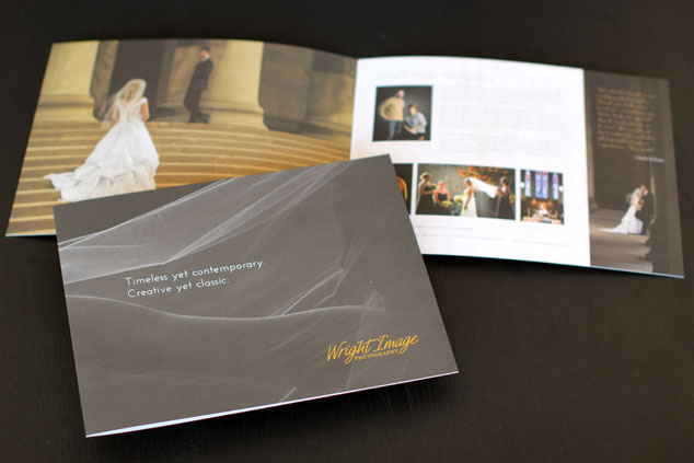 wright-brochure-design2