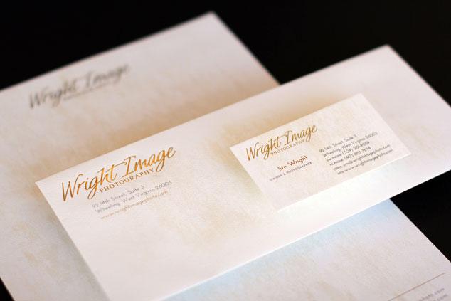 wright-identity-design2