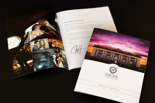 niche-brochure-design1