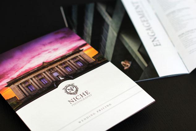 niche-brochure-design2