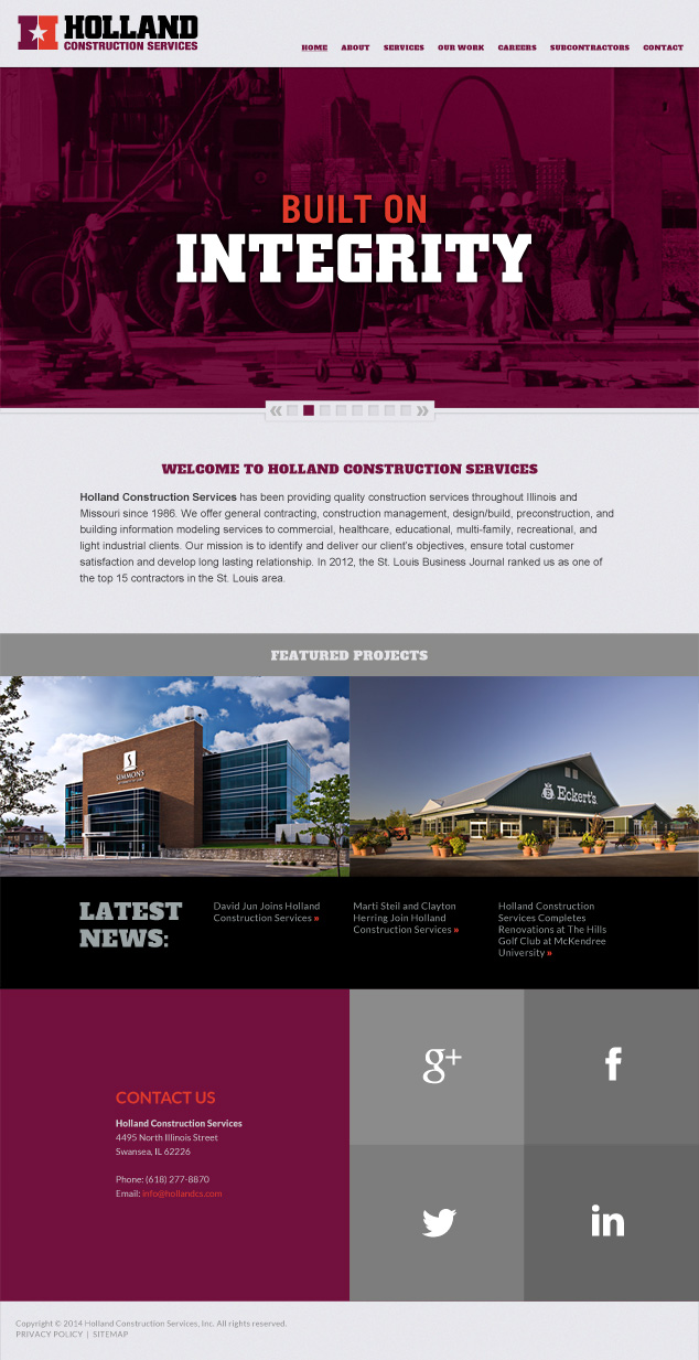 HCS-Website-2014