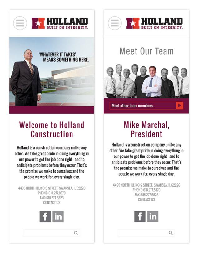 HCS-website-mobile