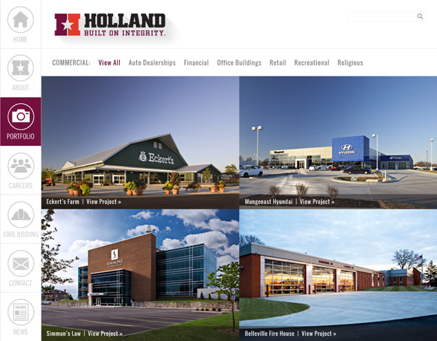 holland-web-design6