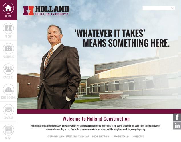 holland-wed-design1