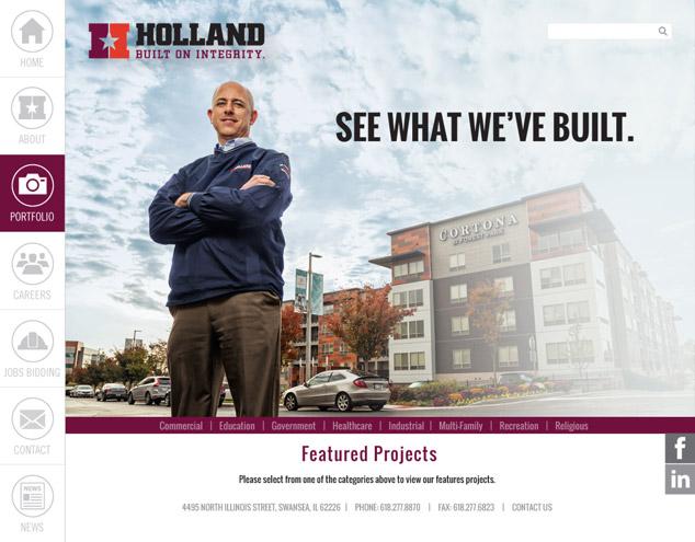 holland-wed-design2
