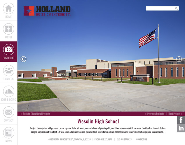 holland-wed-design4