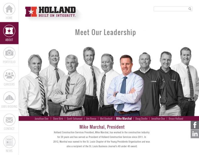 holland-wed-design5