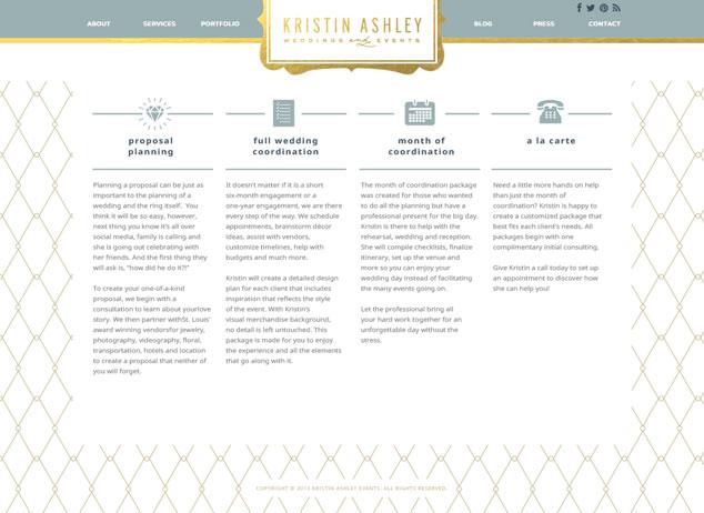 kae-service-webpage