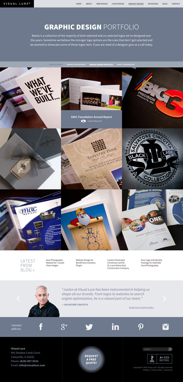 VL-graphic-design-portfolio