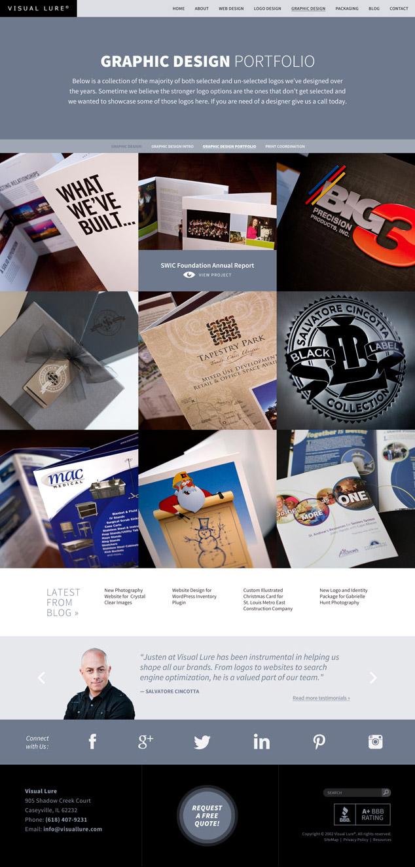 VL-graphic-design-portfolio