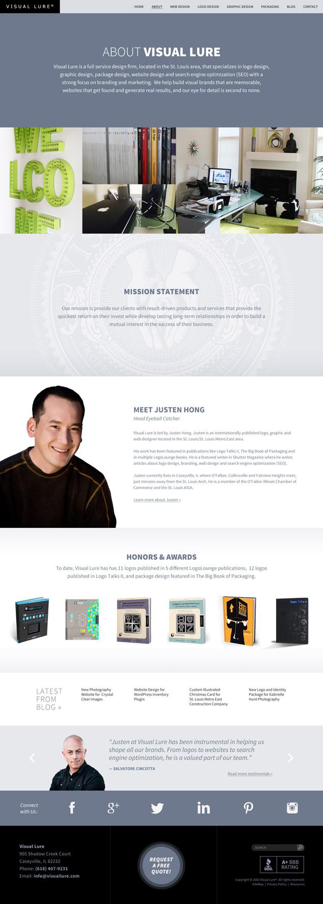 VL-web-design-about