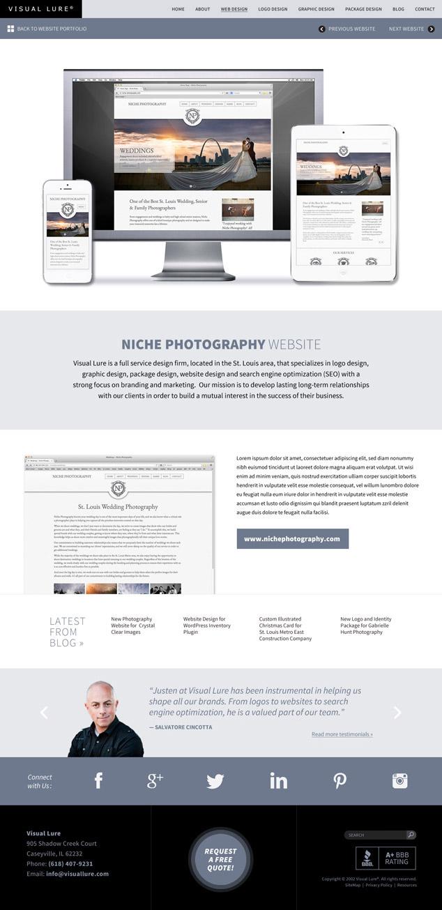 VL-web-design-portfolio