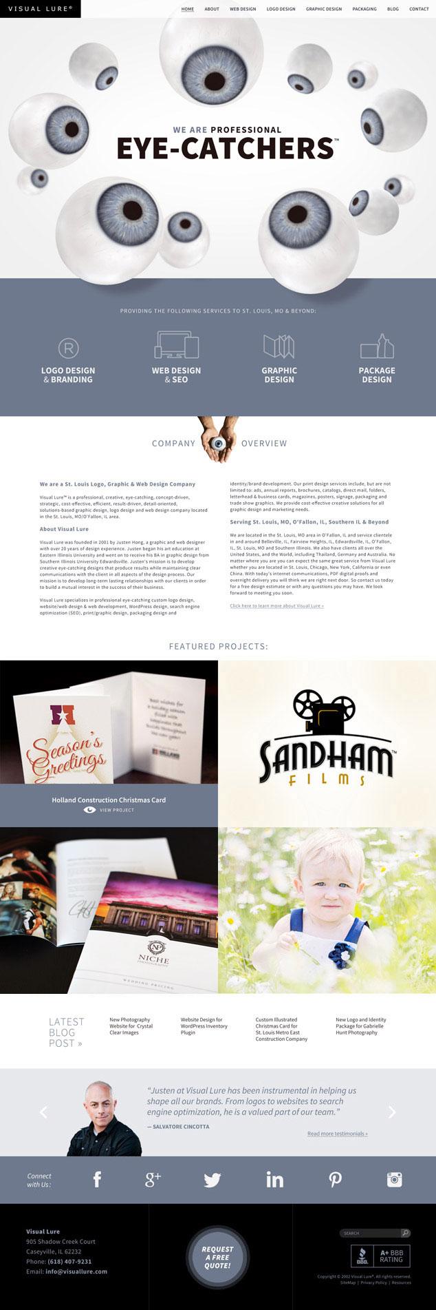 VLHome-web-design-opt1
