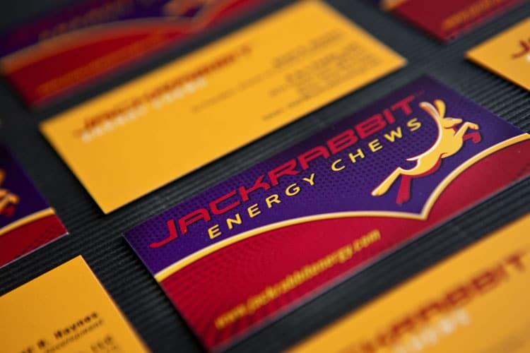 logo-design-branding-jrec