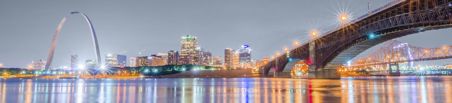 st-louis-mo-skyline