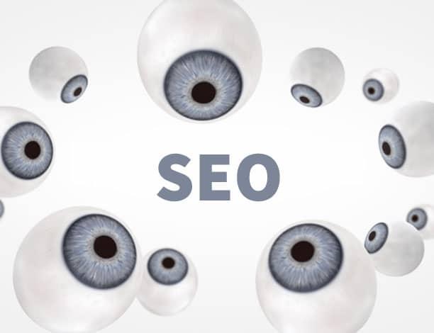 seo_eyes