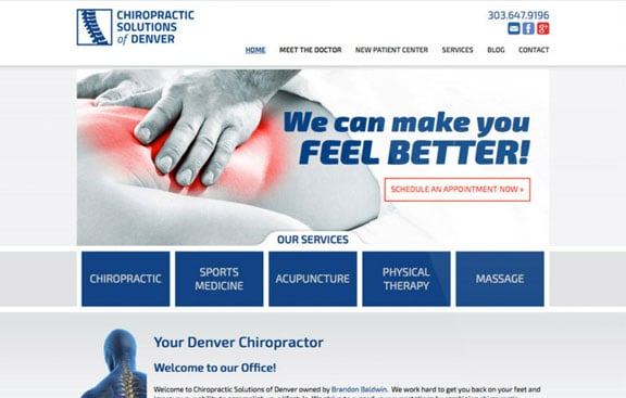 DenverChiro-website-thumb