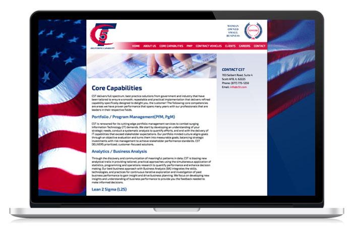 c5t-website-temp