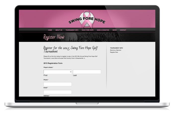 swing-register-webpage