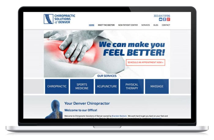 web-design-DenverChiro2