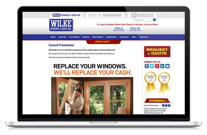 web-design-wilke2
