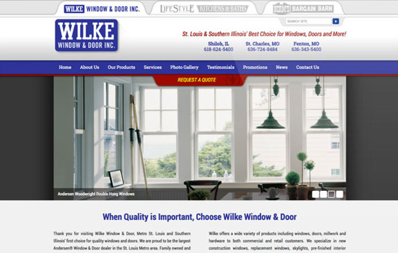 wilke-website-thumb