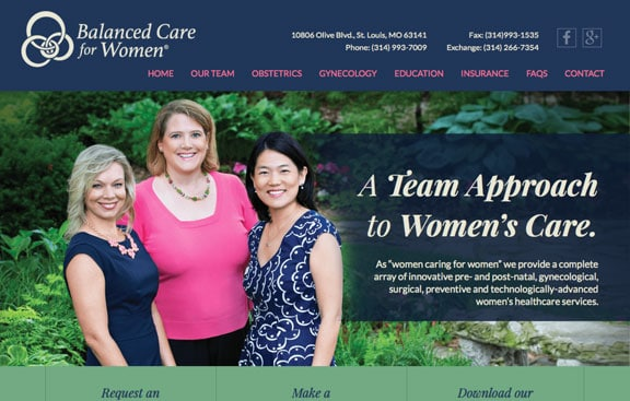 BalancedCare-website-thumb