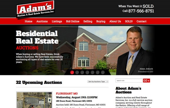 adams-website-thumb