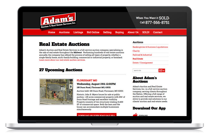 adams2-web-design