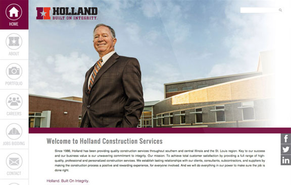holland-website-thumb
