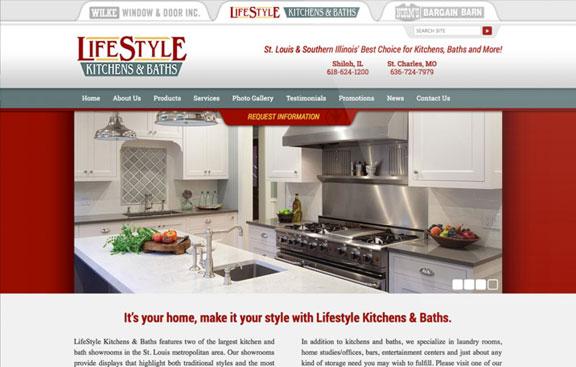 lifestyle-website-thumb