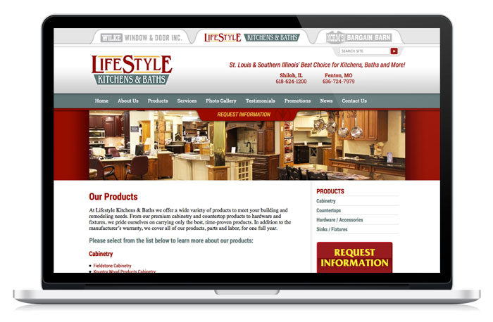 lifestyle2-web-design
