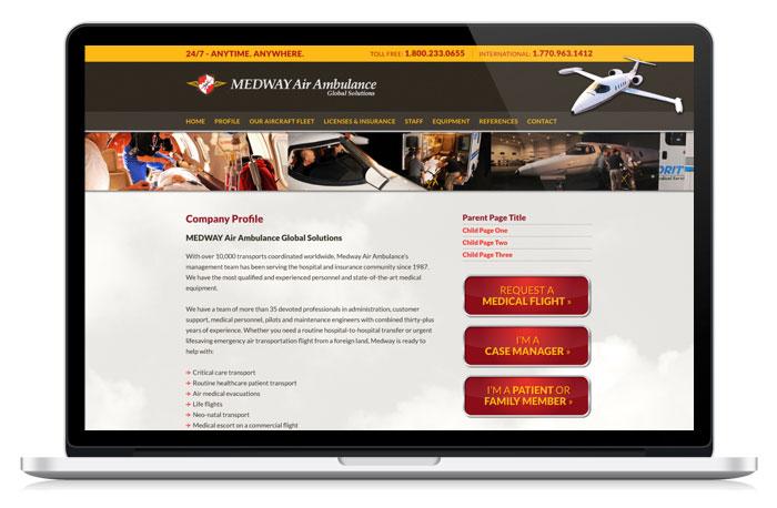 medway2-web-design