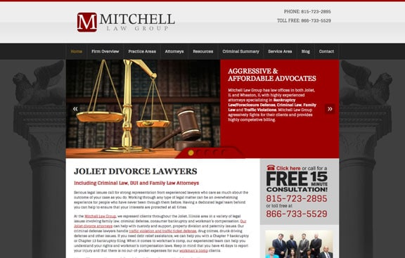 mitchell-website-thumb
