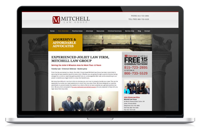 mitchell2-web-design