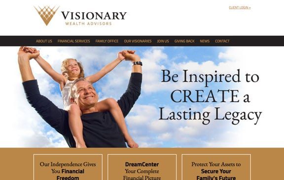 visionary-website-thumb