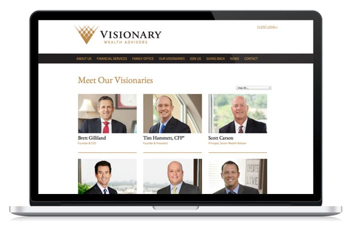 visionary2-web-design