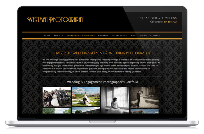 wertman2-web-design