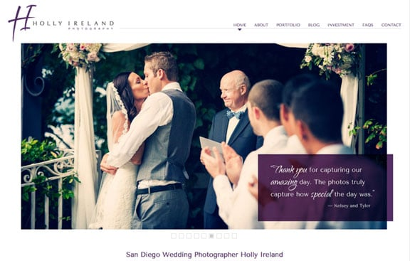 HollyIreland-website-thumb