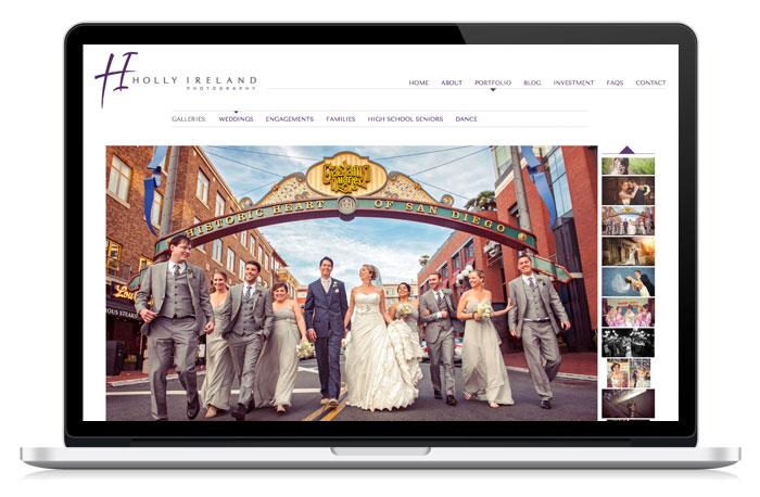 HollyIreland2-web-design