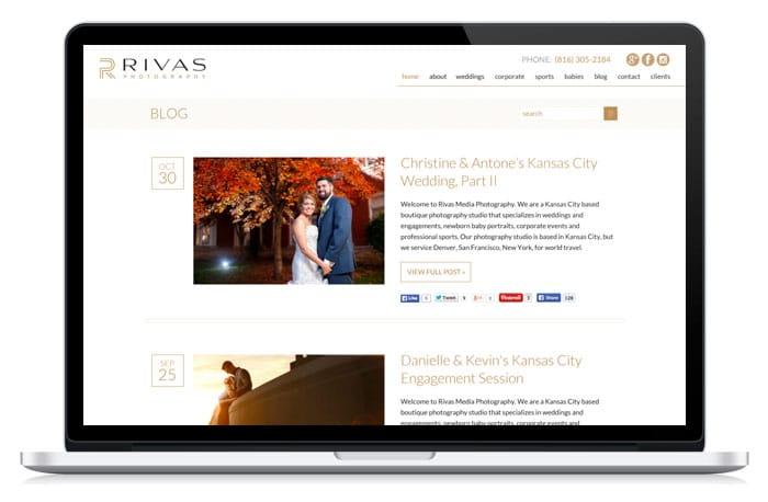 rivas2-web-design